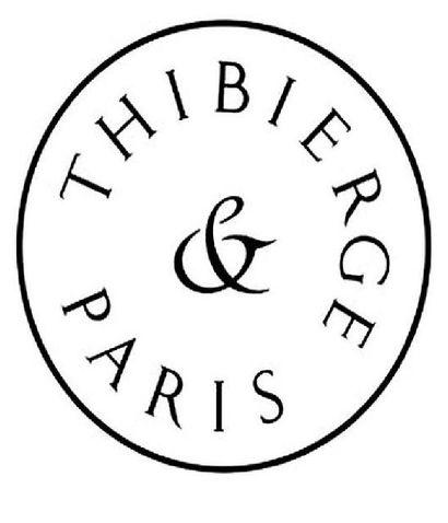 LJ SAS PAPERLAB PARIS BREVETS ET MARQUES  VENTE EN LIVE SUR WWW.INTERENCHERES.COM (ME ROUMEZI)