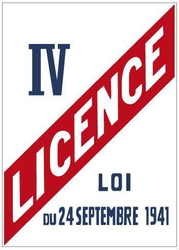 LICENCE IV SISE A VILLARD DE LANS 38250