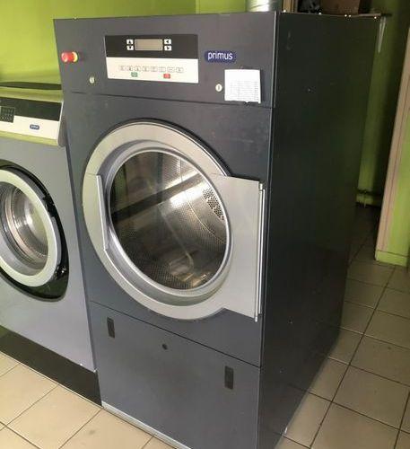LJ  IBS CLEAN 1 AVENUE DES EGLANTINES CENTRE COMMERCIAL DES TARENTELLES 69680 CHASSIEU (SELARL MJ  SYNERGIE MAITRES WALCZAK ET ELANCRY)