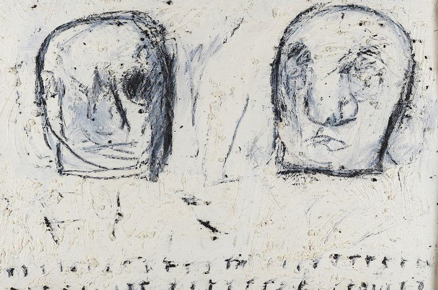 Vente ONLINE : ART MODERNE & CONTEMPORAIN