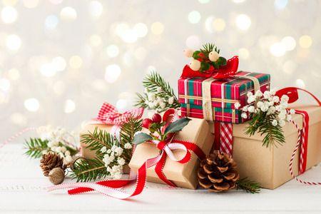 Fermeture annuelle à l'occasion des fêtes de Noël !