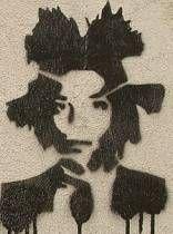 Les thèmes récurrents chez Basquiat