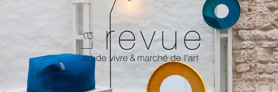 MADE.COM & Emmaüs Alternatives Les Résilientes...