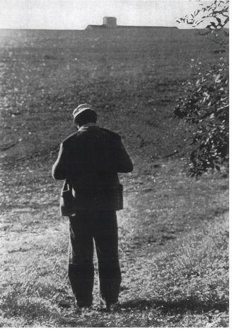 ATELIER JEAN LEGROS II (1917-1981)