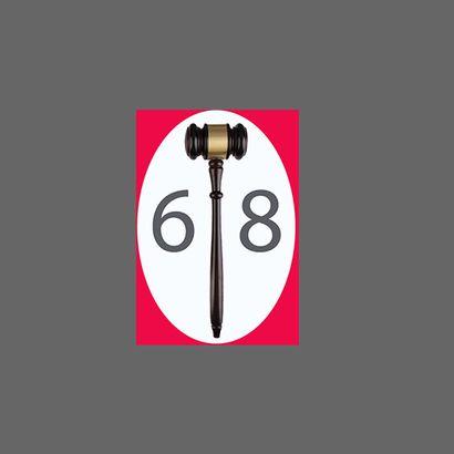 REPAS DES SOIXANTE-HUITARDS (1968)