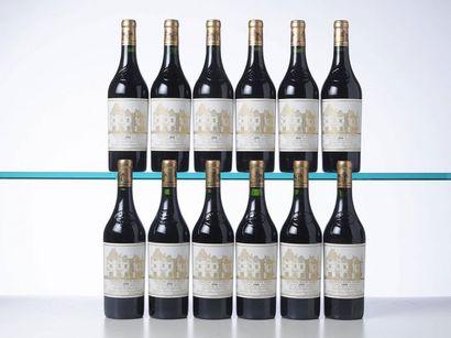Le vin, un actif liquide plébiscité aux enchères