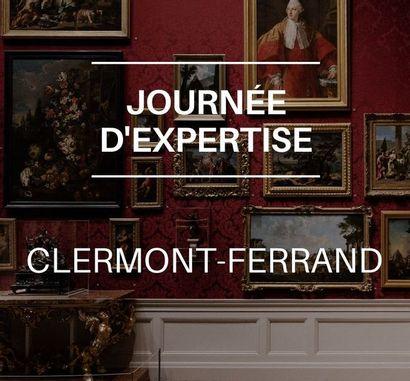 Rendez-vous À CLERMONT-FERRAND