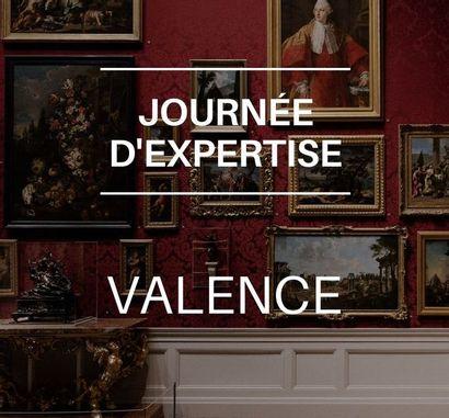 Rendez-vous À Valence