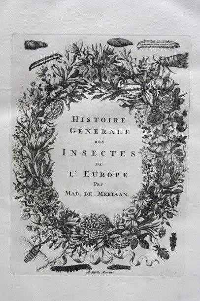 LIVRES ANCIENS - OBJETS DE VITRINE , D'ART, D' AMEUBLEMENT - MOBILIER