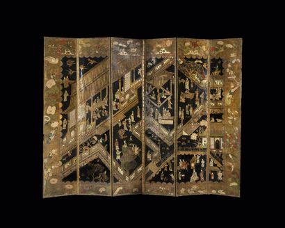 belle vente meubles et objets d'art, tableaux anciens, modernes et contemporains