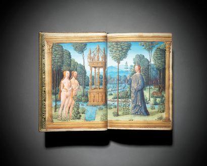 Résultats vente Bibliothèque Robert Beauvillain