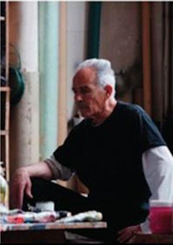 Collection Roberto Platé