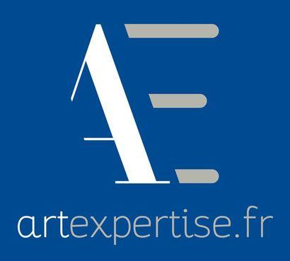 ArtExpertise