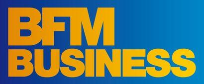 Chercheurs d'Art (1/2): Radio France vend ses matériels réformés aux enchères