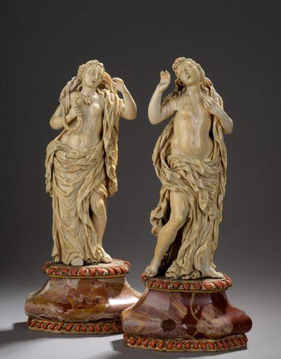 Jeudi 20 mai de 9h30 à 12h30 Expertise Gratuite de Sculptures