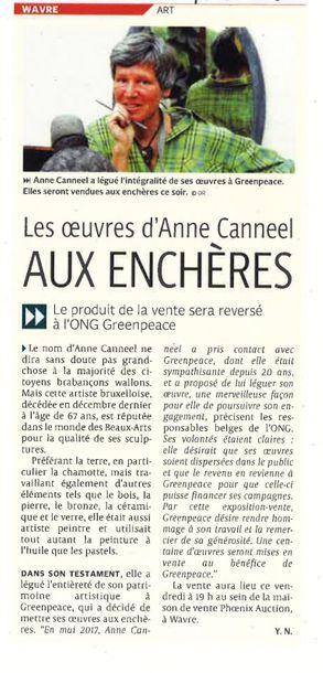 Anne Canneel