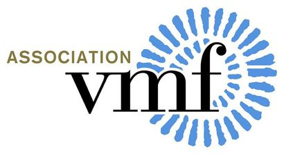 CHAYETTE & CHEVAL mécène des Vielles Maisons Françaises (VMF) <br>dans le cadre du Prix Décor, remis le 15 juin 2016 au CHATEAU DE RIBAUTE (GARD)