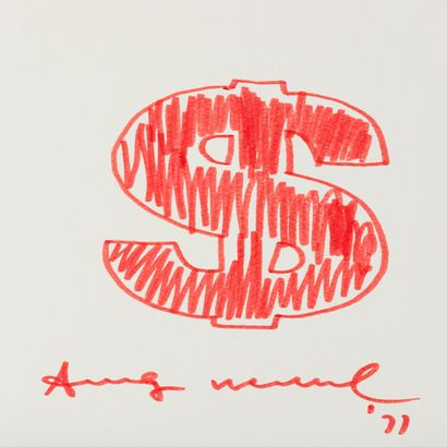 Andy Warhol, qui était-il?