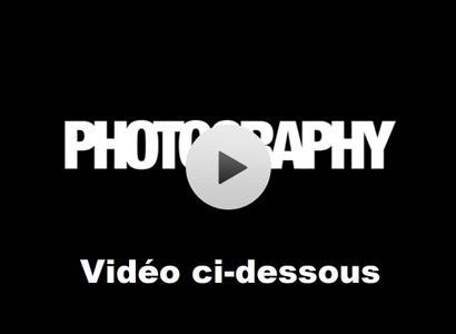 Vidéo - Vente du 18 octobre