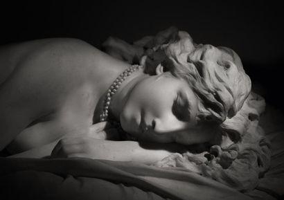 Sérénité sensuelle, l'art de Bartholomé