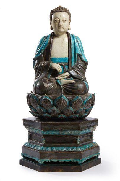 Art of Asia