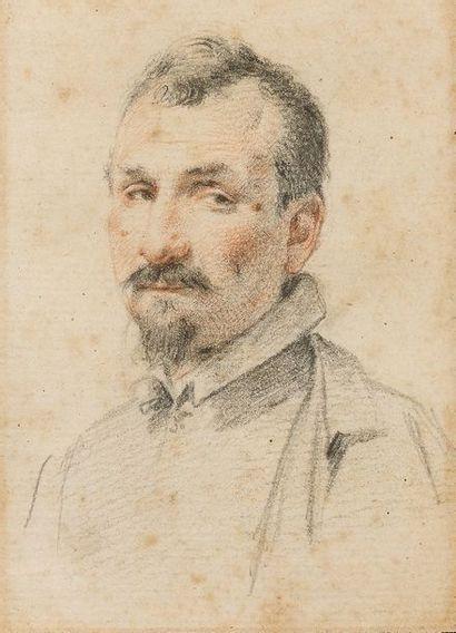 René Huyghe ou la collection d'un académicien