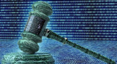 France : la guerre des plateformes d'enchères en ligne