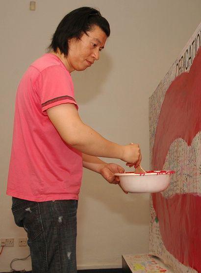 Feng Zhengjie