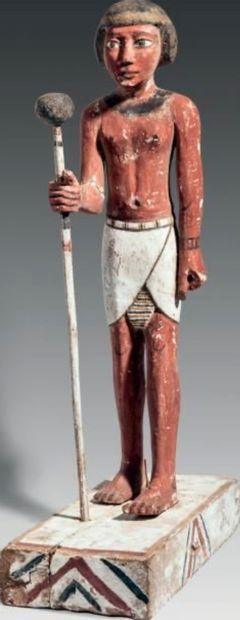 NOTABLE égyptien