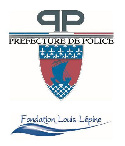 FONDATION LOUIS LÉPINE