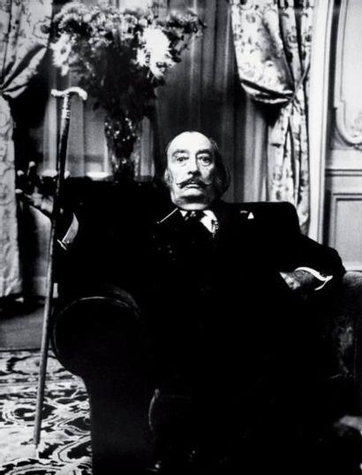 Bruno de Monès