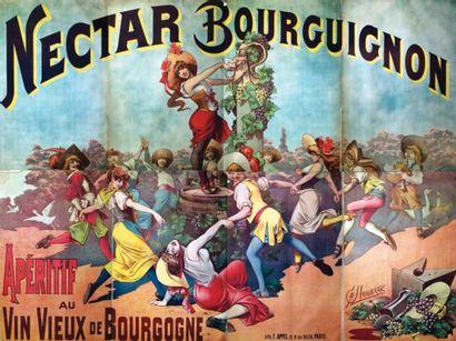 Nectar Bourguignon