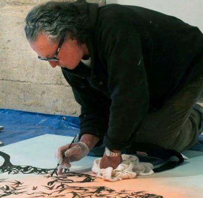 Michel Gueranger