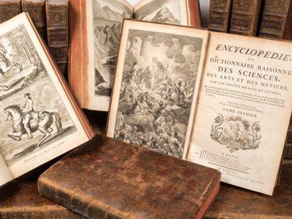 amateurs de manuscrits et de livres