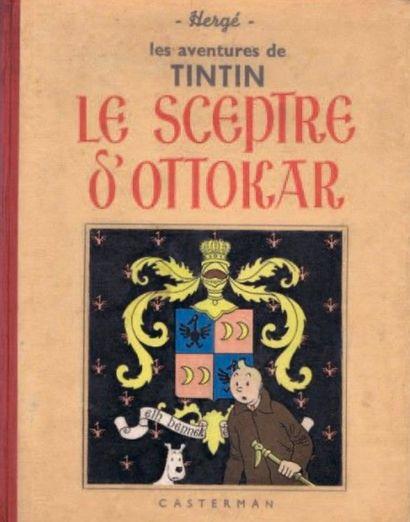 Tintinomania 7