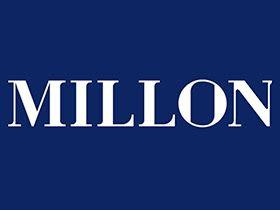 MILLON RESTE TOUJOURS À VOTRE DISPOSITION!