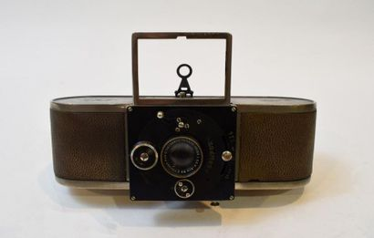 Successions & collections Appareils Photos, Matériel Photographique & Photographies