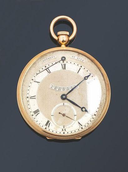 Vente Cataloguée Luxe & Art de Vivre :  Haute joaillerie, Horlogerie & Argenterie  Vendredi 14 décembre à 14h30