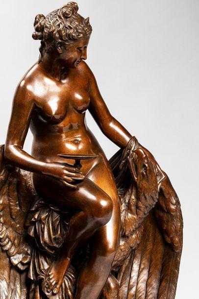 Vente Tableaux et Sculptures Modernes & Contemporains
