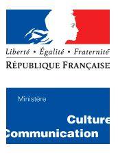 Communiqué du Ministère de la culture