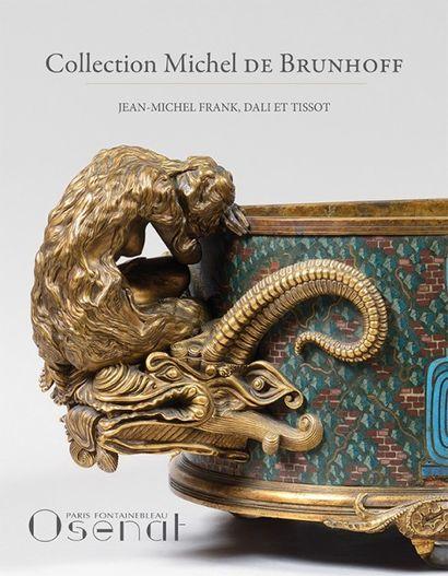L'Esprit du XXème siècle : Collection Michel de Brunhoff le 04.12