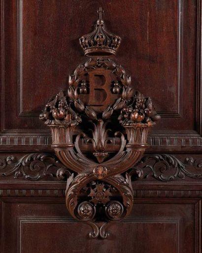 L'Empire à Fontainebleau - Dimanche 26 Mars - Vente en préparation