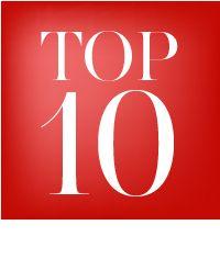 Osenat se fait une place dans le top 10 !