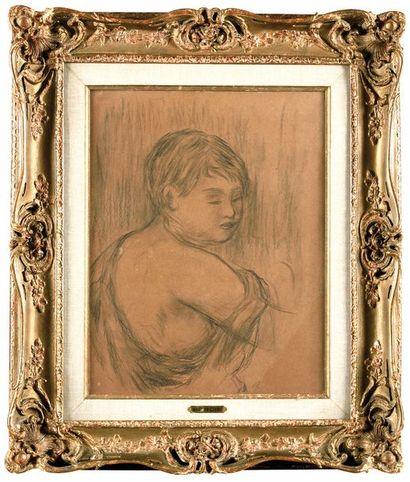 La peinture du XIXe fait couler l'encre