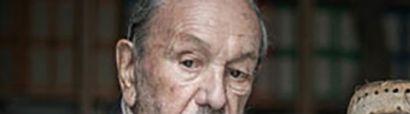 Hommage à Monsieur Jean Roudillon
