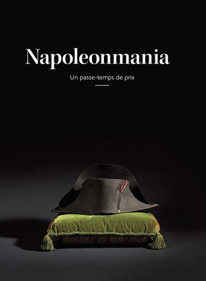 Napoléonmania, un passe-temps de prix