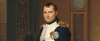 Chronique : Que reste-t-il de Napoléon ?