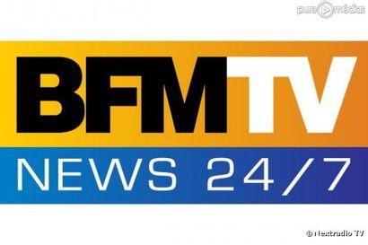 Vidéo de présentation de la vente de tableaux modernes du 20 juin 2012 - Drouot Richelieu - bfm tv