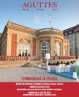 Ventes de prestige à Deauville les 20 et 21 juillet