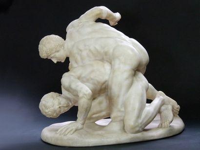 MASCULIN \ MASCULIN - IVe ÉDITION - La figure de l'homme dans d'art